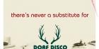 Dorf Disco