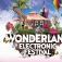 Wonderland Electronic Festival