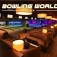 Bowling World Lübeck - Grand Opening