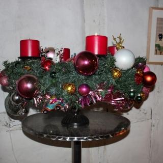 Konrad Beikircher - Sternstunde - Ein Weihnachtsprogramm