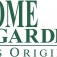 HOME & GARDEN Köln