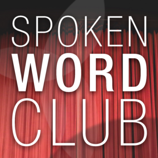 SpokenWordClub - Comedy, Slam & Musik