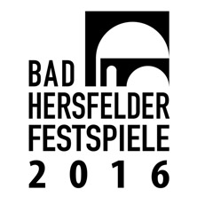 partnersuche bad hersfeld Ostfildern