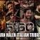 5150 - The Van Halen Tribute