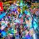 Karneval im Schmelztiegel 2016