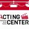 Camera Acting* mit Tipps für`s Casting
