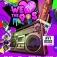 We Love 90s - Sa. 06.02.16 - Die 90er Party im Avy Rose