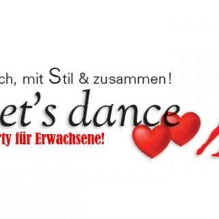 Summer-Dance
