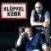 Klüpfel & Kobr - Neues Programm