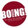 Boing! Der echteste Stand Up Comedy Club Kölns