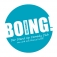 Boing! SPECIAL: Der Comedy Fight IV