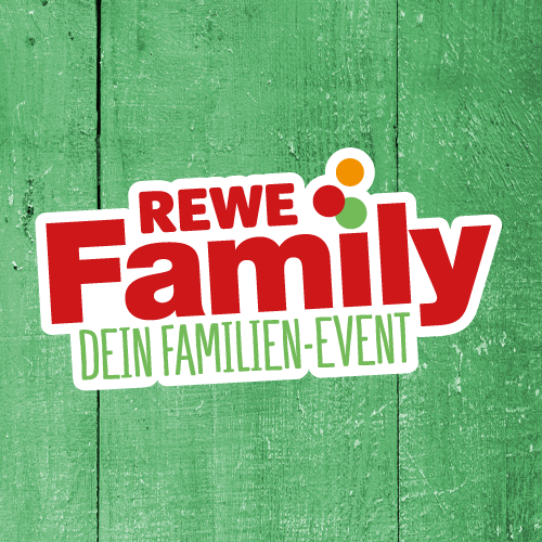 rewe bad vilbel