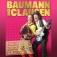 Baumann & Clausen: Die Rathaus-Amigos