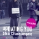 Din A 13 - Updating You (Dokumentarisches, Multimediales, Mixed-abled Tanztheater)