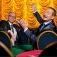 Heissmann & Rassau: Unterhaltungsabend