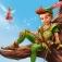 Peter Pan Das Musical