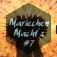 Mariechen Macht´s #7
