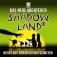 Das neue Abenteuer Shadowland 2: Pilobolus Dance Theatre