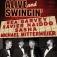 Alive and Swingin
