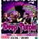 Demon´s Eye- No. 1 Deep Purple Tribute Band