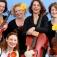 PhilharmonieVeedel Mini - für Kinder ab 1 bis 4 Jahren