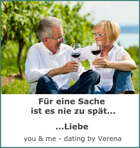 www.dating.de Brühl