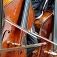 8. Sinfoniekonzert Engelskonzert