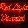 Die Geschichte des Rotlichtmilieus