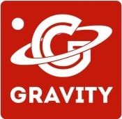 GRAVITY - Carnival XL-Edition