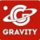 GRAVITY - Carnival XL-Edition