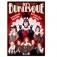 Let's Burlesque! Das Original - Die sinnlich-sündige Show-Sensation aus Berlin