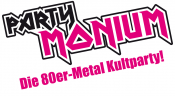 Partymonium Die Glamrock Party ..