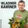 Wladimir Kaminer: Meine Mutter, ihre Katze & der Staubsauger