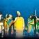 Nabucco - The Milano Festival Opera - von Giuseppe Verdi