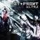 Electronic Transformers Tour 2017: OST+FRONT (Frankfurt am Main)