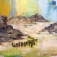 Ausstellung: Der lange Weg – vom Aufbrechen und Ankommen