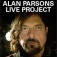 Alan Parsons Live Project