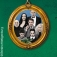 The Addams Family: Das Broadway Musical