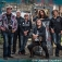 Deutsche Rocklegenden - Karussell & The Rattles