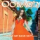 Oonagh - Live mit Band