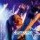 European Musical Convention - Tagesticket Montag