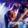 European Musical Convention - Tagesticket Sonntag