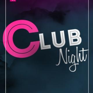 Club Night @ 51