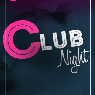 Club Night @ 51