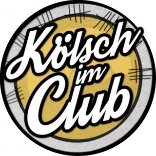 Kölsch im Club - Querbeat und Freunde #3