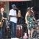 Funkhaus Europa präsentiert: Tropicolonia-Festival Volume II
