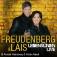 Ute Freudenberg & Christian Lais