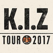 K.I.Z