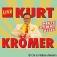 Kurt Krömer