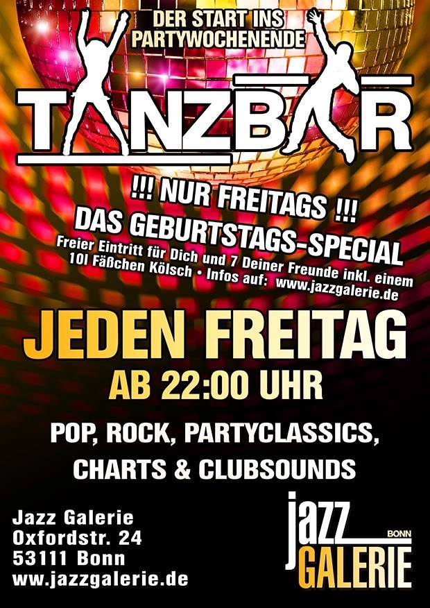 think, that Single partys magdeburg recommend you come